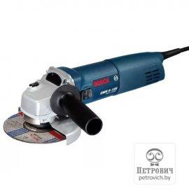 Болгарка Bosch GWS 10-125