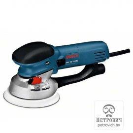 Эксцентриковая шлифмашина Bosch GEX 150
