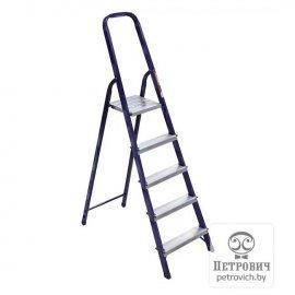 Лестница-стремянка Алюмет