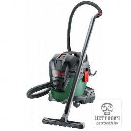Моющий пылесос Bosch Universal Vac 15