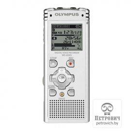 Диктофон Olimpus WS 750M