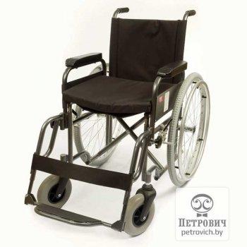 Инвалидная коляска ЦСИЕ.03.357.00.00.0007