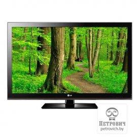 Плазменный телевизор LG 42
