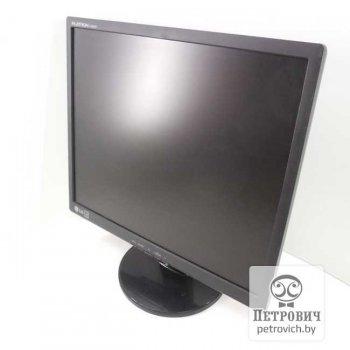 monitor-19-lg-l1942se