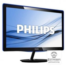 Монитор Philips 247ELH
