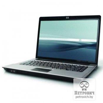Ноутбук HP 6720s Celeron 530/1GB/80Gb