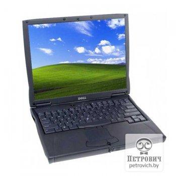 Ноутбук класса Pentium 4