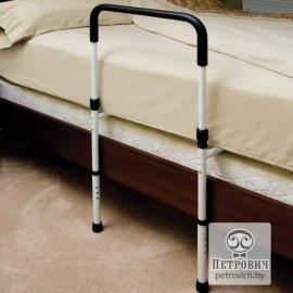Ограждение на кровать