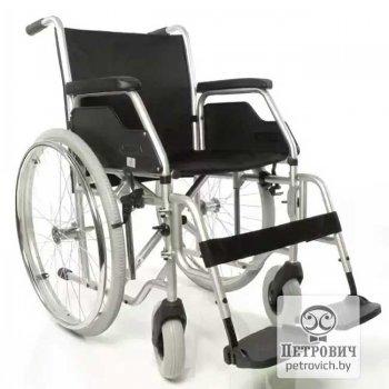 Инвалидная коляска 7Days (Germany)