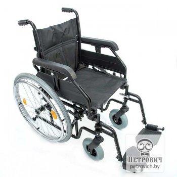 Инвалидная коляска FS712