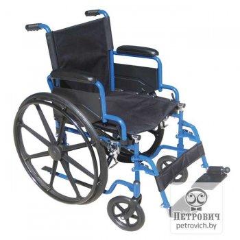 Инвалидная коляска КИ 5