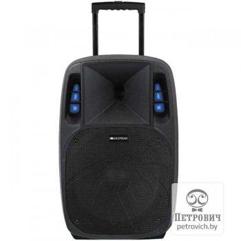 Мини-система Soundstream PS3.15