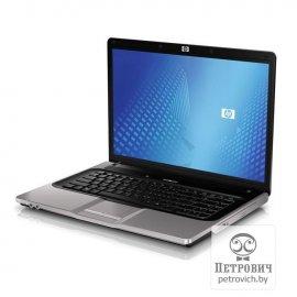 Ноутбук HP Compaq 530 (KE666AA)