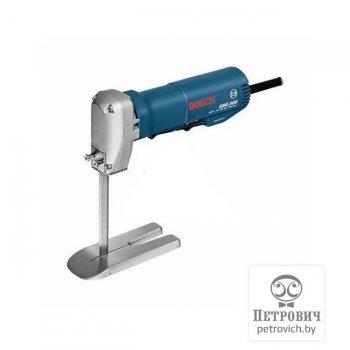 Пила для пеноматериалов Bosch GSG 300