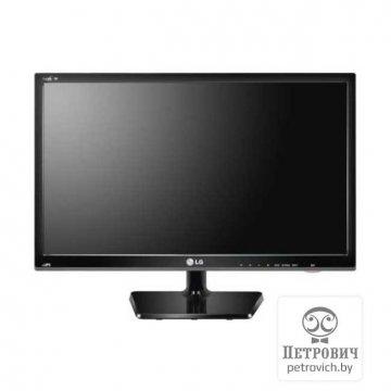 LCD телевизор LG M2432D
