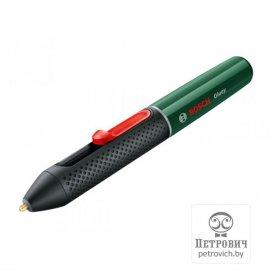 Клеевой пистолет-карандаш BoschGluey