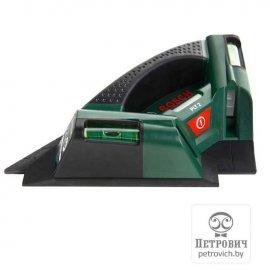 Лазерный нивелир Bosch PLT 2 (0603664020)