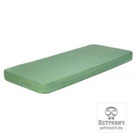 Матрас для медицинской кровати №2