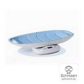Детские электронные весы Tefal Babe Home 91150