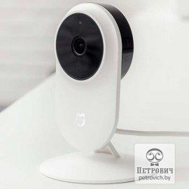Камера Xiaomi MiJia Mi Home Security 1080p