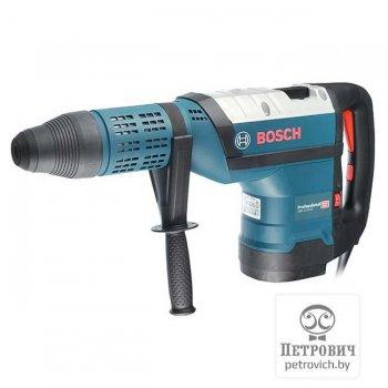 Перфоратор Bosch GBH 12-52 D