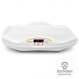 Весы для новорожденных Maman ВЭНд-01