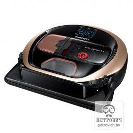 Робот-пылесос Samsung VR20M7070WD